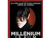 Millenium, film Niels Arden Oplev