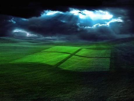 windows 500x375 300 fonds décran HD à télécharger gratuitement sur HDwallpapers