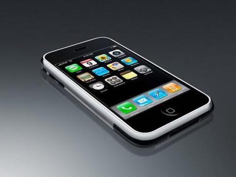 iphone 500x375 300 fonds décran HD à télécharger gratuitement sur HDwallpapers