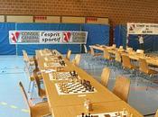 Tournoi Vendenheim 2009