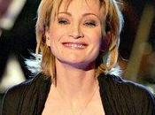 Eurovision 2009: Honorable 8ème place pour Patricia Kaas