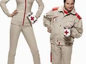 Croix Rouge lance e-quête
