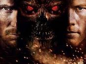 Terminator Renaissance: interview superviseur effets spéciaux