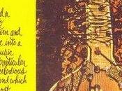 Ananda Shankar (1970)