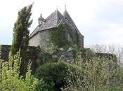 Rochefort Terre Bretagne (3/5)