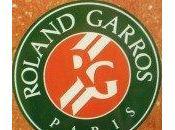 places pour journée Benny Berthet Roland Garros