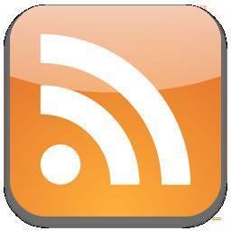 rss RSS, le meilleur outil pour apprivoiser le Web