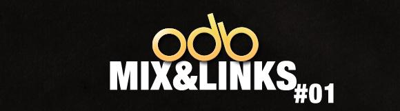 Ondablog : Mix & Links