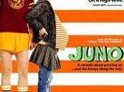 """Ellen garçons"" Juno, Feel-Good-Movie cinéma indép' américain!"