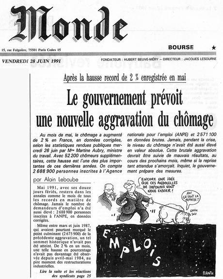 martine-aubry-et-chomage-1991.1242722691.jpg