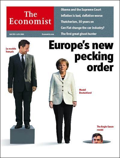 2009-05-09-the-economist-modele-francais.1242722676.jpg