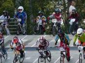 Trophée 2009 resultats videos