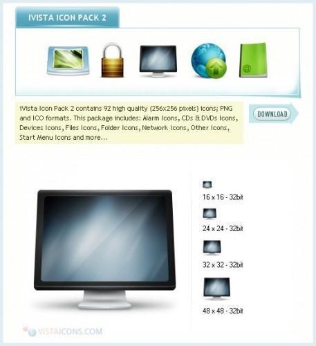 vista icon 457x500 2500 icones Vista à télécharger gratuitement