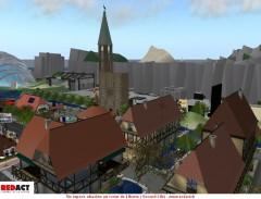 secondlife-strasbourg.jpg