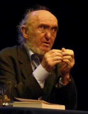 Albert Jacquard