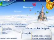 Disneyland Paris…ianiste