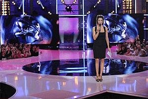 [Suivi en direct] Nouvelle Star 7 - Prime n°7