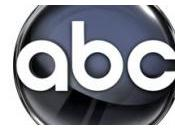Upfronts 2009/2010: series d'ABC