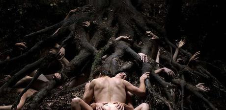 Antichrist : un film post-dépression de Lars Von Trier