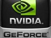 GT300 chez Nvidia performante