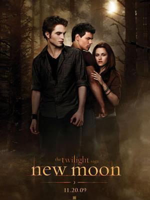 new moon pix nouveauté!