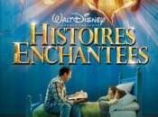 Histoires enchantées Bedtime stories