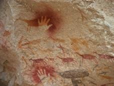 L'Homme Néandertal mangé ancêtres
