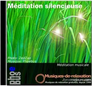 telecharger musique douce relaxation gratuite mp3