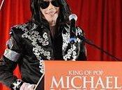 Michael Jacskon repousse concerts londoniens