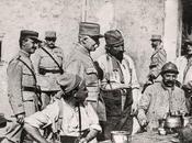 L'armée censure vainqueur Verdun