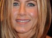 Jennifer Aniston tentative reconquête