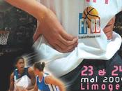 NF1: Final Four Limoges