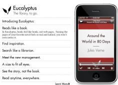 Apple fume Eucalyptus ? Interdit de lire le Kama Sutra sur iPhone