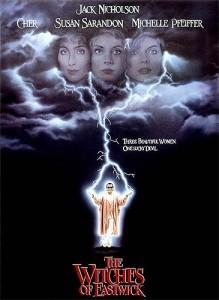 witches_eastwick