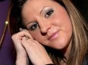 Cindy Sander candidate dans Secret Story