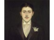 juin, Côte Fleurie célébrera Marcel Proust
