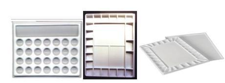 2-palettes.1242999562.jpg