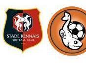 Rennes Lorient groupes