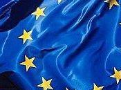 Election Européenne L'UMP toujours tête mais baisse