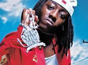 """Hood Feat. Rick Ross Jazmine Sullivan """"Champion"""""""