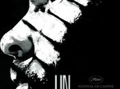 Prophète Jacques Audiard Grand Prix Festival Cannes 2009... R-E-S-P-E-C-T.