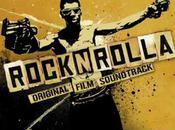 Sortie Rock'NRolla