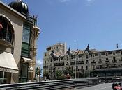 Monaco: Top/Flop