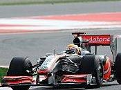Encore occasion manquée pour Heikki Kovalainen