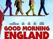 """""""Good Morning England"""""""