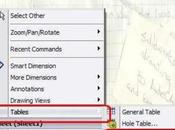 SolidWorks Tips: make Custom Revision Table