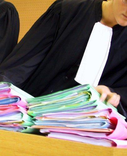 justice délinquance financière ps76 76 source http://www.ladepeche.fr