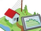 Smart Grid Oracle rejoignent IBM, Google Cisco