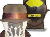 Blu-ray: Watchmen débarque version longue