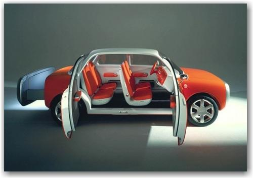 the-ford-021c-concept-car-1